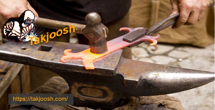 راه های کاهش هزینه های تمام شده در آهنگری چیست؟